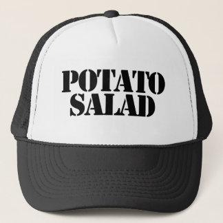 Boné Salada de batata