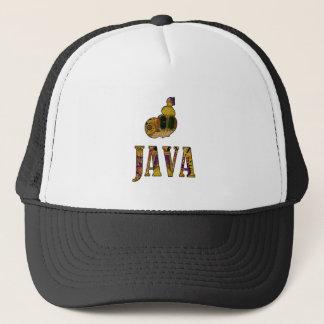 Boné Semar de Java.png