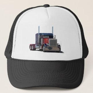 Boné Semi caminhão