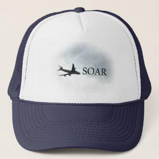 Boné SOBEM os chapéus inspiradores