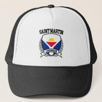 Boné St Martin