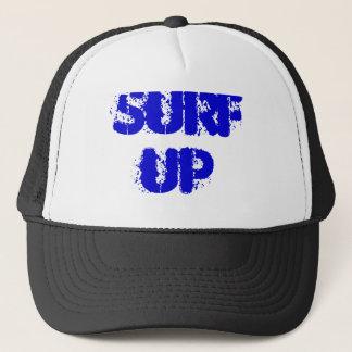 BONÉ SURF ACIMA