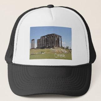 Boné templo do cyrene copy.jpg do zeus