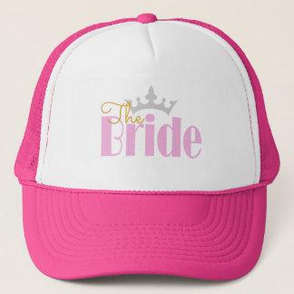Boné The-Bride-crown.gif