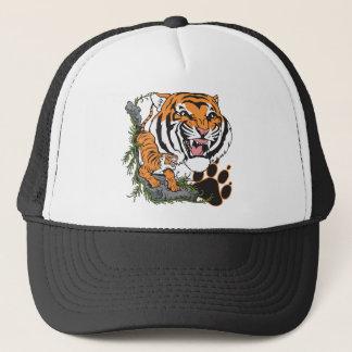 Boné Tigres