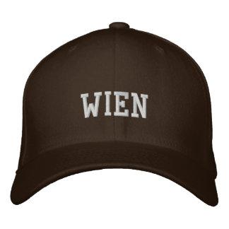 Boné Wien Áustria
