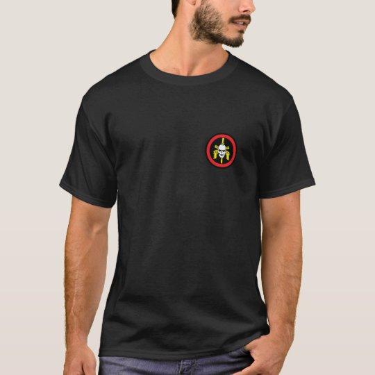 Bope Tshirts