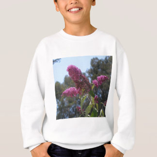 Borboleta Bush 2 T-shirts