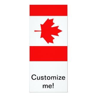 Bordo canadense