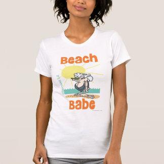 Borracho da praia