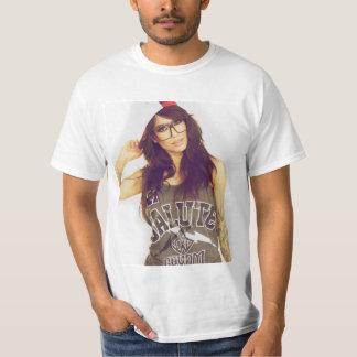 Borracho dos ganhos t-shirts