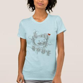 Borracho Tshirt