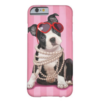 Browse the Cute Dogs iPhone 5C Cases Collection and personalize by color, design, or style.