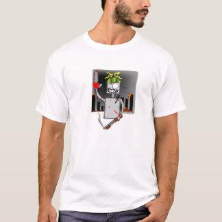 bot do exército tshirts