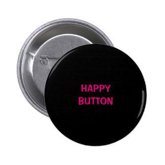Botão Bóton Redondo 5.08cm