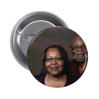 Botão da foto boton