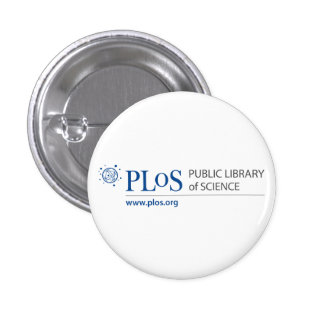 Botão do logotipo de PLoS Botons