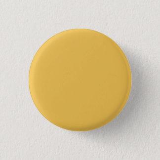Bóton Redondo 2.54cm Pequeno, 1 foto do IMG do texto do MODELO DIY do