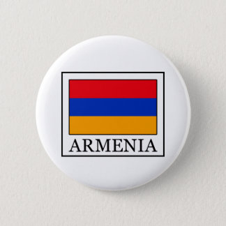 Bóton Redondo 5.08cm Arménia