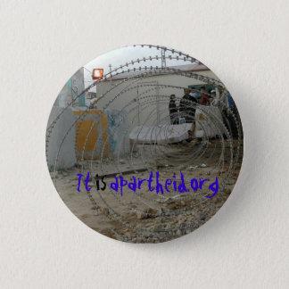 Bóton Redondo 5.08cm botão de itisapartheid.org