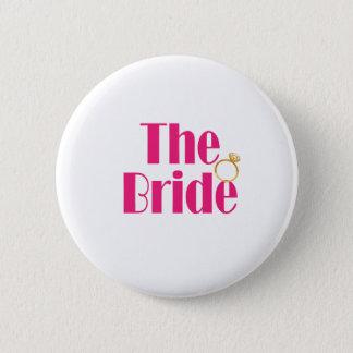 Bóton Redondo 5.08cm Bride-set-PINK.gif