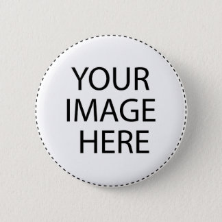 Bóton Redondo 5.08cm Criar seu próprio botão