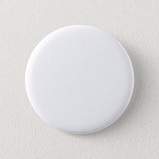 Bóton Redondo 5.08cm Faça o seu Próprio Botão