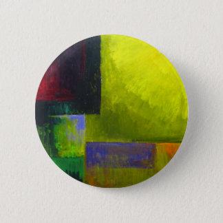 Bóton Redondo 5.08cm Fonte luminosa apropriada (expressionism claro