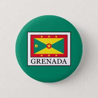 Bóton Redondo 5.08cm Grenada