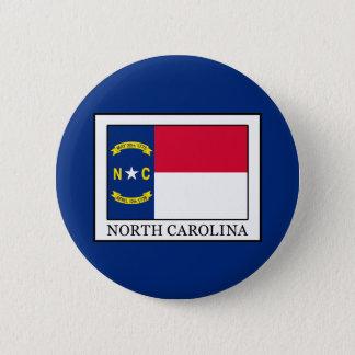 Bóton Redondo 5.08cm North Carolina
