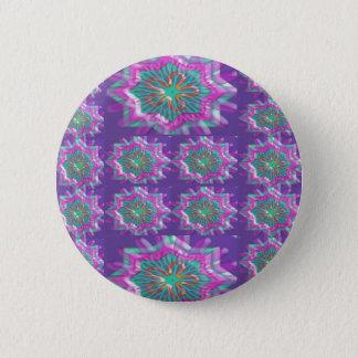 Bóton Redondo 5.08cm o MODELO de b coloriu fácil ADICIONAR o presente