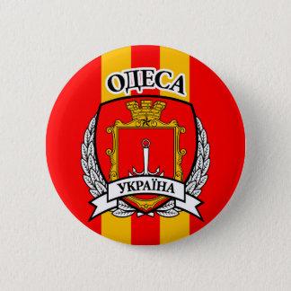 Bóton Redondo 5.08cm Odessa