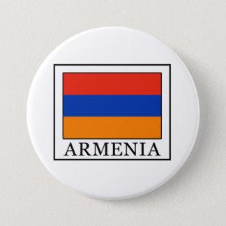 Bóton Redondo 7.62cm Arménia