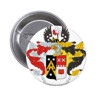 Brasão crista da família de Andreev Botons