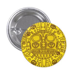 Brasão de Cuzco Botons