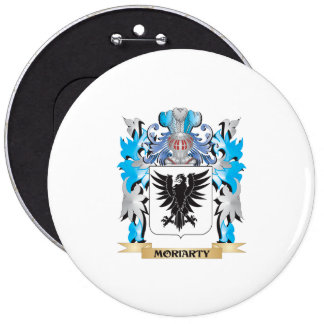 Brasão de Moriarty - crista da família
