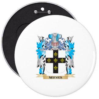 Brasão de Neeves - crista da família Boton