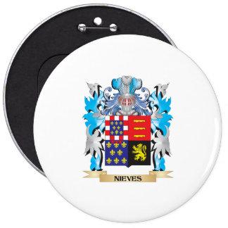 Brasão de Nieves - crista da família Boton