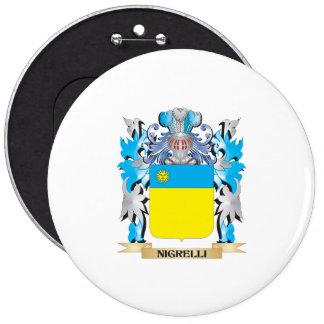 Brasão de Nigrelli - crista da família Botons