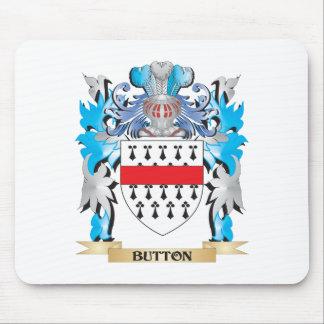 Brasão do botão mouse pad