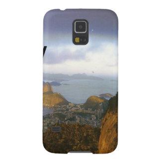 Brasil Rio de Janeiro [kan.k] .JPG Capinhas Galaxy S5