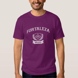 Brazilian Cities Tshirt