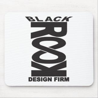 BRDFblack.png Mouse Pad