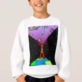 Brilho da estrela: Sonhos restaurados Camiseta