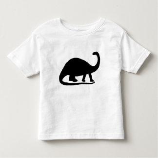 Brontosaurus Tshirts