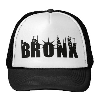 Bronx Boné