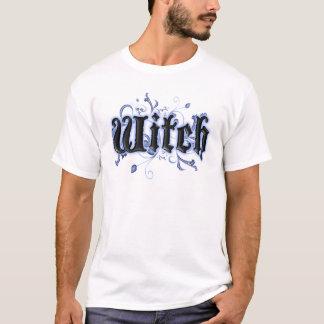 Bruxa T-shirt