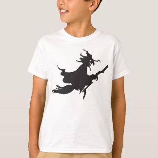 Bruxa Tshirts