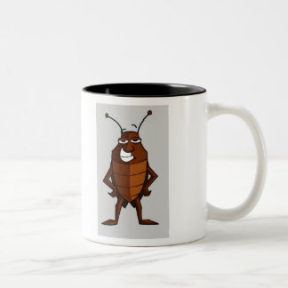 bugs, cartoon, funny , fun,insetos canecas