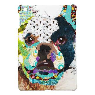 bulldog1 jpg capa iPad mini